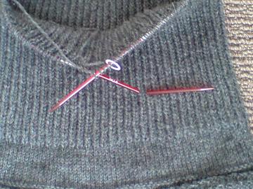 knitpro3.jpg