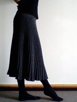 skirt_s.jpg