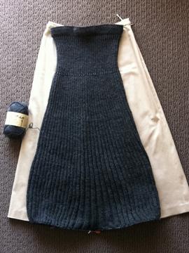 skirt5.jpg